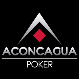 aconcagua_poker_network_hand_grabber_and_converter