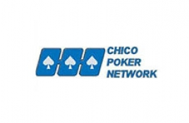chico_poker_network_converter