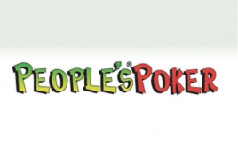 peoples_poker_converter