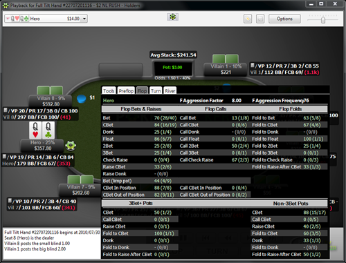 PokerTracker_Popups