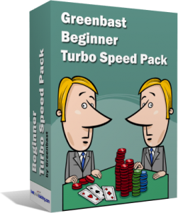 beginner_turbo_speed_pack_author_greenbast_poker_course