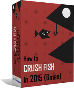 hans_the_great_how_to_crush_fish_in_2015