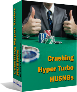how_to_crush_hyper_turbo_sng_course