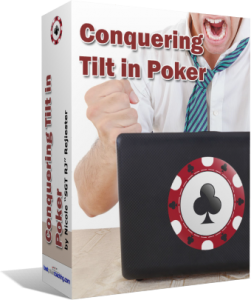 poker_tilt_management_course