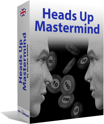 gordon_gekko_headsup_mastermind_download