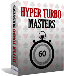 hyper_turbo_poker_masters