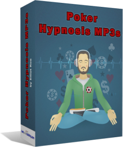 poker_psychology_course_hypnosis