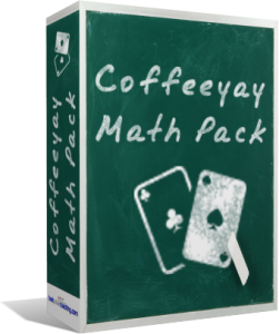 poker_math_course