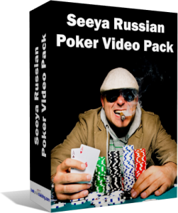 poker_coaching_course_russian