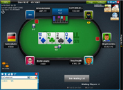 WilliamHill_holdem_table_image