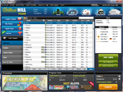 ipoker_williamhill_lobby
