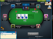 williamhill_omaha_poker_table