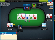 william_hill_SNG_image