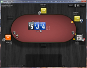 24h_bet_poker_SNG_table