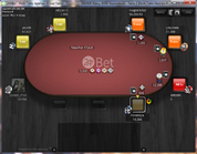 microgaming_24h_poker_tournament