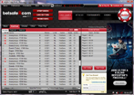 betsafe-microgaming-poker-client-lobby