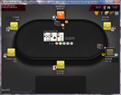 omaha-game-betsafe-microlimits