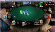 poker-tournament-betsafe