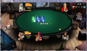betsson-poker-tournament-MTT