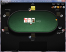 betway-poker-omaha-table