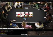 sit_and_go_bwin_poker_SNG