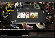bwin_tournament_table_image