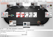 party_poker_tournament_table_image