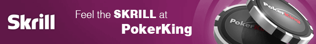 Skrill Re-Deposit Bonus