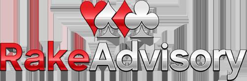 logo RakeAdvisory