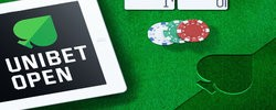 Unibet Poker Promotions: Jackpots, Poker Leaderboards and Freerolls