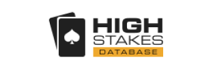 High Stakes Poker Players Results on HighStakesDb