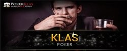 Safe Klas Poker Deal: 20% Monthly Flat Rakeback at Sekabet