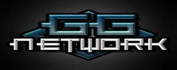 Advanced Poker Tools launches new GG Network Hands Converter