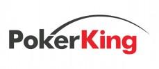 WPN enters top 10 online poker networks leaderboard
