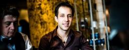 Alec Torelli's Advanced Poker Strategy