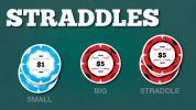 Straddle Poker Games