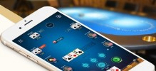 Free Tips For Playing On PokerMaster: Discover How It Works