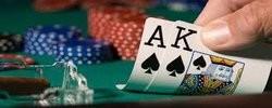 Poker Playing Styles