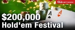 BestPoker July Promotions: Win Over $300,000 in Instant Cash Prizes