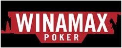 Free Winamax and Sky Poker accounts - Only pay if you win