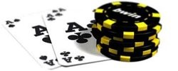 How to earn 75% Bwin Poker Rakeback - Retag your account now!