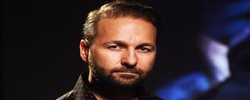 Daniel Negreanu's Heads Up Poker Strategy
