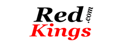 New Poker Deal: Up to 60% total rakeback at RedKings - MPN