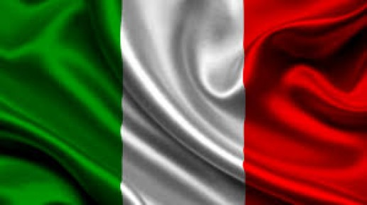 Italian based Networks are the most emerging in online poker