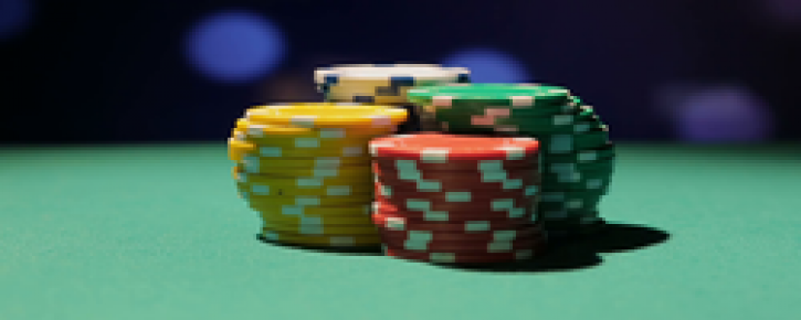 Top 3 Best Poker Sets in 2019 - You would be surprised