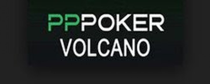 PPPoker New Soft Clubs with Money Guaranteed starting from NL20