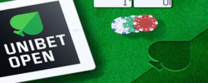 Unibet Poker Promotions: Jackpots, Poker Leaderboards and Freerolls