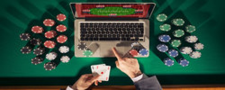 Indian Poker Sites
