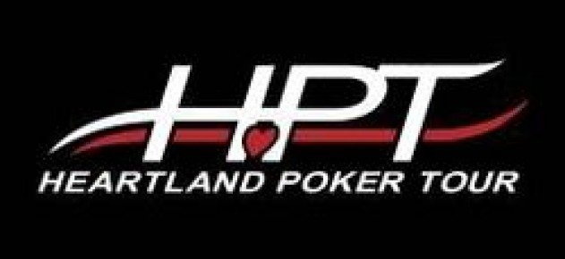 Heartland Poker Tour