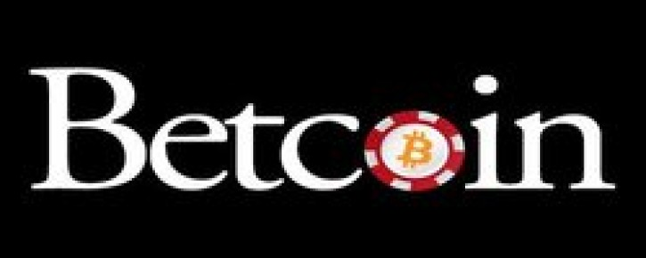 About Betcoin Poker Closure on Christmas Day
